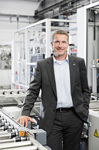 Gerhard Koblenzer